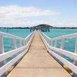 Such a stunner of a day #Auckland #NZ @LocalAuckland @newzealand @PureNewZealand http://t.co/SkPuDcosz7