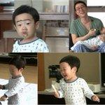 "#LeeHwiJae Has a Mental Breakdown from #SeoJoon's Doodles on ""#SupermanReturns"" http://t.co/MAayTs7gxZ http://t.co/674XClzTPp"