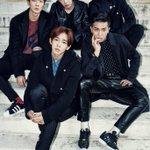 [WINNER X ELLE Korea Magazine Photo Shoot - Day] #WINNER #위너 #ELLEKOREA More photos @ https://t.co/GdkyJRg0DH http://t.co/S2TjWeYa8I