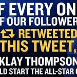 Klay Thompson #NBABallot More ways to vote » http://t.co/wDuBumIAPI http://t.co/MZfaBafy0v