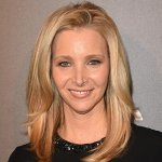 .@LisaKudrow accepts Best TV Actress at the #PEOPLEMagazineAwards: http://t.co/35XXEbuiE4 http://t.co/1QwSuAsc2E