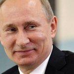Путин рассказал о своей личной жизни http://t.co/d8UI7TCLmx http://t.co/rPz5g8DgKS