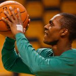 Cedric Maxwell on Rajon Rondo: 'Good situation for him and the #Celtics' - #CelticsTalk - http://t.co/diOLSlwCVS http://t.co/KOs5QRe5aG
