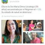 #ObamaVzlaTeAgradece otro de los tantos crímenes que violan los DDHH de un Venezolano q piensa distinto @Maracaibo222 http://t.co/UXWTG1GuxH