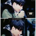[PREVIEW] 141219 LAY @ KBS Music Bank Year-end Recording (Cr. DIAMOND) http://t.co/l6V3SMiqFa