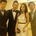 """@soompi: #Jessica Reportedly Living with #TylerKwon in Hong Kong http://t.co/fVjvoCzklB http://t.co/jTLkoI7BNC"""