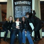 Closing down the @BruxHouse with Womens Political Caucus @MLHPigott @hilsons @TerryCookeHCF  etc. http://t.co/J8ant6aZ9l