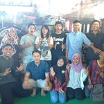 Congratulation for the winners of Irregular Verbs game! #GoGoTalk @MrBobPare http://t.co/AlO7fOy3lo
