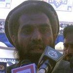 Lakhvi granted bail despite evidence, says prosecution http://t.co/UTuPBWOb6M http://t.co/Jx3uyMcvCn