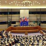 El Parlamento Europeo acaba d aprobar resolución de URGENCIA sobre Vzla http://t.co/8lIMepvcD9 #ObamaVzlaTeAgradece http://t.co/zwTubYzycp