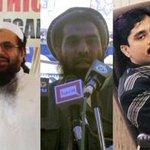 Pakistan to appeal against 26/11 accused Lakhvi's bail http://t.co/BECXcJqob0 http://t.co/aqRSlnrwtv