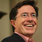 """How Stephen Colbert turned himself into the character """"Stephen Colbert"""": http://t.co/40P7k3nzWq http://t.co/kMVJrokPeS"""