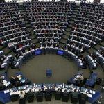 #Venezuela rechaza acusaciones del Parlamento Europeo de presunta persecución política http://t.co/c0rgzVaJ8N http://t.co/udtPlTRByk