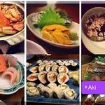 Kirin Restaurant http://t.co/PKmdV3vodu #Vancouver Lets try some sushi tonite? #vancouver #sushi http://t.co/k1zIVvNf4h