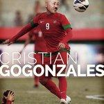 """Cristian El Lucu Gogonzales"" #SuperSoccerMeme #SportsRace2014 @bolanewscom @my_supersoccer http://t.co/BQ7MwcPYZv"