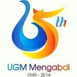 Dirgahayu UGM! @UGMYogyakarta @twitUGM, @TimBasketUGM siap bekontribusi untukmu di @LIMABasket @ligamahasiswa http://t.co/xYCHy2NKBw