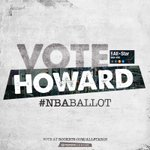Dwight Howard #NBABallot RT & it will count as your vote. For all the ways to vote, visit http://t.co/6kxHHmPUBp http://t.co/C2o7lm1FDF