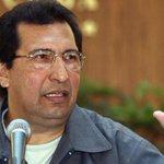 """Adán Chávez: """"No aceptamos sanciones de ningún tipo"""" #Venezuela http://t.co/noQG7VCcWV http://t.co/IRWGZatQ9y"""