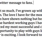 Full text of Rajon Rondos Twitter goodbye message to Celtics fans. http://t.co/rN1vZNOiyi
