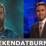 RT this, if you support me spending a:  #WeekendAtBurnzies @Burnzie88 http://t.co/MR8Y2QkwQo