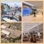الأحد وضع حجر الأساس لمشروع Palm Mall في المعبيلة وهو استثمار عماني١٠٠٪ وبه مرافق ترفيهية تعد الأولى في السلطنة. http://t.co/G1raXmAfuH