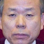통합진보당 해산에 반대한 유일한 헌법재판관인 김이수 재판관이 내놓은 반대 이유 5가지를 정리했다. http://t.co/GJ3vByxlqe http://t.co/6z2skmQWvu