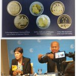 Twitter / @jacquemanabat: BSP shows to media 3 new l ...