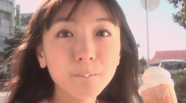 アニメ出演作品【さばげぶっ!】キャラ:佐倉江那