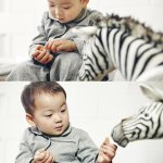 #HighCut Reveals Adorable Behind-the-Scenes Cuts of #SongIlGook and His Triplets http://t.co/FqPdQLnbJA http://t.co/ymPD691c6y