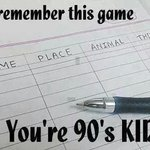 OMG! I REMEMBER THIS GAME! 90s kids are AWESOME ???? #LG3daysale http://t.co/IsG2qtIMGc