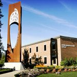Trinity Western University to challenge rejection by Law Society of B.C. in court http://t.co/ZeKut8w2a5 http://t.co/DUK5RMUkSz