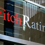 "¡AY NICOLÁS! Calificadora de riesgo Fitch Ratings baja a Venezuela a CCC: ""riesgo RE http://t.co/HaxUIfQs2E http://t.co/uM8VIHBZyb"