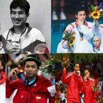 Joss! daripada sepakbola, tak botak! RT @BadmintonINDO Ini Bulutangkis Indonesia, Pak! cc : @LaNyallaMM1 http://t.co/RHMHRsdMyj