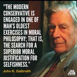 +1 RT @johnalanashton: #wildrose #pcaa #ableg http://t.co/x4lN14gxSc