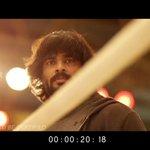 """@sri50: Saw 1-minute teaser of #SaalaKhadoos , blown away by @ActorMadhavan awesome beefy determined look & intent. http://t.co/B25SpahDEn"""
