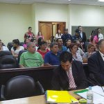 "Víctimas del Ycuá: ""No vamos a dejar libre a Paiva"" http://t.co/w4GPa51rGM http://t.co/EUbUd0ueZZ"