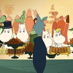 ムーミンカフェもオープン!『劇場版 ムーミン』公開記念フェアが六本木ヒルズで開催 - http://t.co/u1RmbGYnGx http://t.co/zn6Qri2Kkh