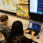 Winnipeg school division charts new territory in computer coding for kids http://t.co/qHaB0fthLk http://t.co/z8wNvXH1gu