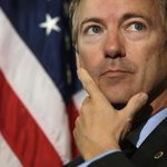 Rand Paul breaks from GOP to side with Obama over Cuba -- and hes not alone: http://t.co/BXGVIxjc6W http://t.co/Osw20WyXT7