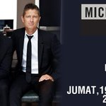 TONIGHT @OFFICIALMLTR will be one of the GUEST STARS on #RisingStarINAGrandFinal at 9pm @OfficialRCTI. Dont miss it! http://t.co/5NHv9DLAjc