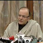 Centre and State can together decide on GST: Finance Min Arun Jaitley http://t.co/ydrYpMhsoi