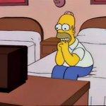 Esperando el aguinaldo http://t.co/k0tWfMeJ8o