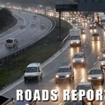 #Harrogate #London couriers.We always keep updated with #trafficreports. @UKBusinessRT @Working_Bees @Bizitalk http://t.co/LoED0jELgv
