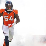 Horse Tracks: Marshall to return by the playoffs? #Broncos http://t.co/9DoDciSQlu http://t.co/Zo65aBtaak