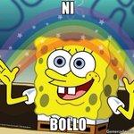 El aguinaldo en mi vida http://t.co/rNdLP7KBa8