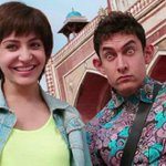 Movie review: PK (4/5 stars) http://t.co/lRh96kW6vi http://t.co/l02diNBGnC