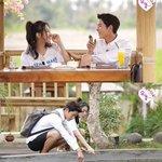 Girls Days Yura recalls appetite during school days on upcoming episode of We Got Married http://t.co/fvSuzDgFVG http://t.co/X73YEBBSD7