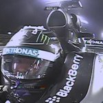 """.@nico_rosberg #QuoteOfTheYear """"I would like to go to the end please"""" Amazing, yet heart-wrenching... #F1 http://t.co/T6pLa1Is2c"""