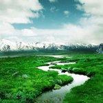 "Amazing pix! Norway! ""@Saadal3000: Norway: Mountain River http://t.co/ILNQUVRui0"""