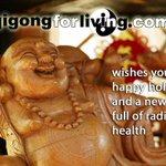 Happy holidays everyone! #taichi #qigong #bern #xmas #Weihnachten http://t.co/RxFYHZrsi3